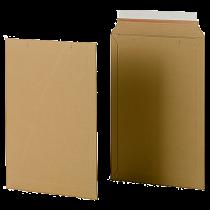 Kartongpåse Brief-box för B4 100/fp
