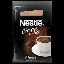 Chokladdryck Nestlé Cacao Mix 1 kg