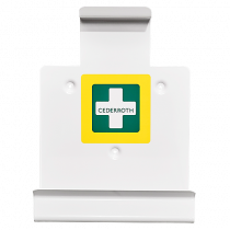 Vägghållare First Aid Kit X-large