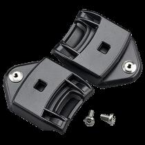 Adapter till klätterhjälm Kask Plasma AQ 51-63