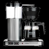 Kaffebryggare Moccamaster CD Grand
