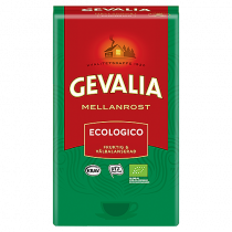 Kaffe Gevalia Ekologico 425 g