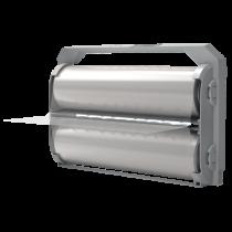 Laminatkassett GBC Foton 30 125 mikron