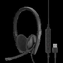 Headset EPOS SENNHEISER SC 160 USB