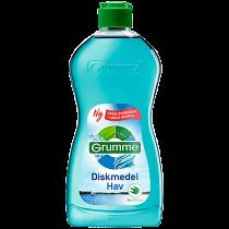 Diskmedel Grumme Hav 500 ml