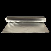 Aluminiumfolie Papstar 150 m x 45 cm