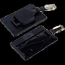 Korthållare Cardcase Strip och Yoyo 4