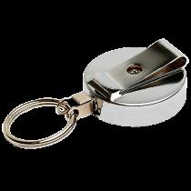 Kort- och nyckelhållare Yoyo 43 Metall
