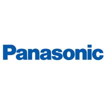 Karbonfilm Panasonic KX-FA54X 2x35 m 2/fp