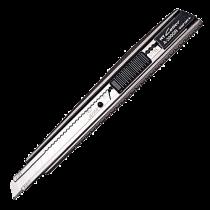 Brytkniv NT-Cutter A-300