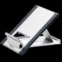Laptopstöd Mousetrapper