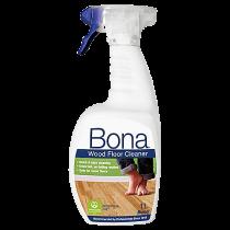 Bona Spray Refill för trägolv 1L