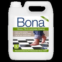 Bona Spray Refill för klinker- och laminat 4L