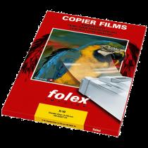 OH-film Folex X-10 100/fp